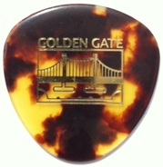 tinas picks pick collection golden gate tortoiseshell mandolin
