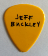 tinas picks pick plectrum collection ijeff buckley