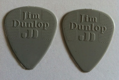 tinas picks pick plectrum collection joan as policewoman