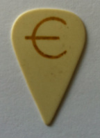 tinas picks pick plectrum collection vintage epiphone