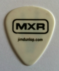 tinas pick collection tina picks plectrum pua jim dunlop mxr