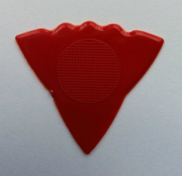 tina tinas pick picks collection unusual plectrum pick herdim triple