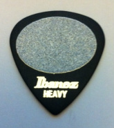Tinas pick collection picks tina plectrum pickguy guy ibanez