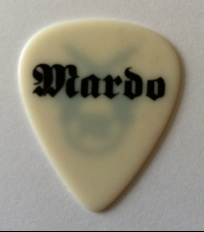 tinas picks pick plectrum collection mardo