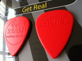 gmwpick.com tinas picks pick collection unusual custom personalised get real