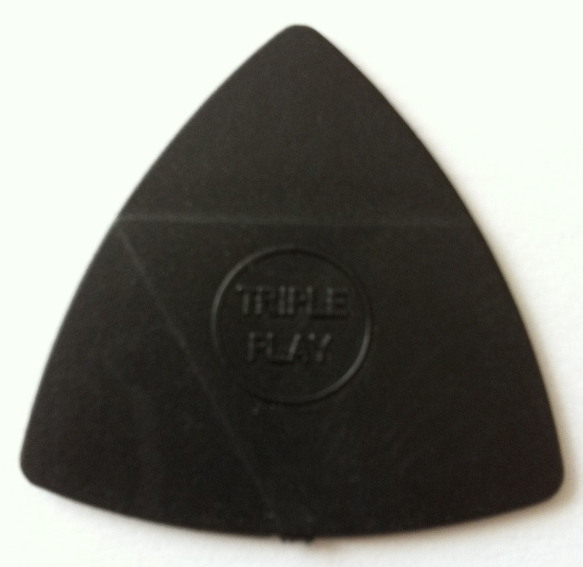 tina tinas pick picks collection unusual plectrum pick cmt triple play