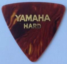 tinas pick collection picks plectrum