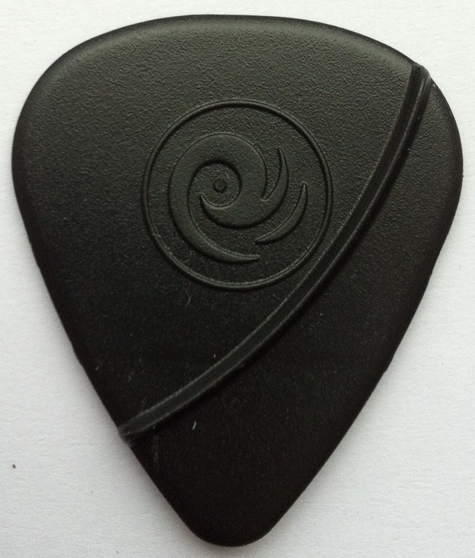 plnat waves d'addario pickrite tinas pick collection picks plectrum tina unusual