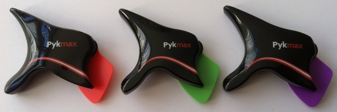 tinas picks pick plectrum collection pykmax