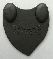 dallas moly