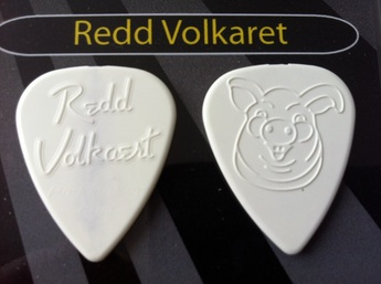gmwpick.com tinas picks pick collection unusual custom personalised redd volkaret